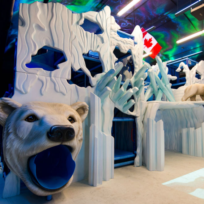 Polar_Playground-indoor-playgrounds-Winnipeg