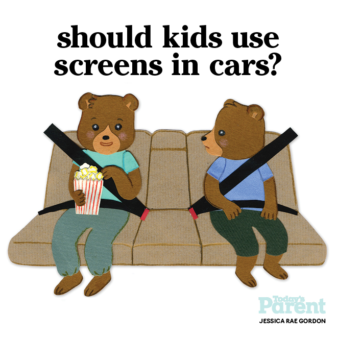 TP-debate-kids-screen-time-cars-april-2015-article