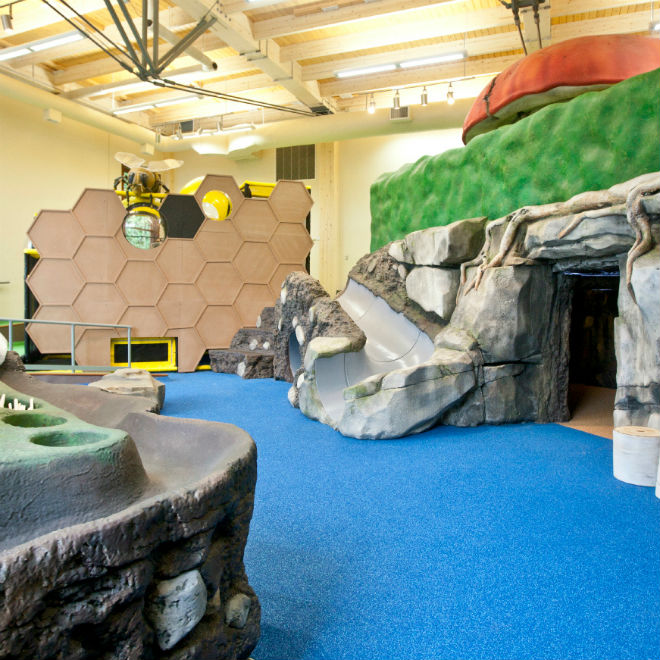 Tegler-indoor-playgrounds-Edmonton