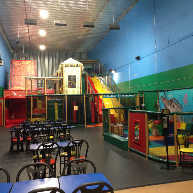 Best Indoor Playgrounds In Canada Todays Parent - Childrens birthday parties orleans ontario