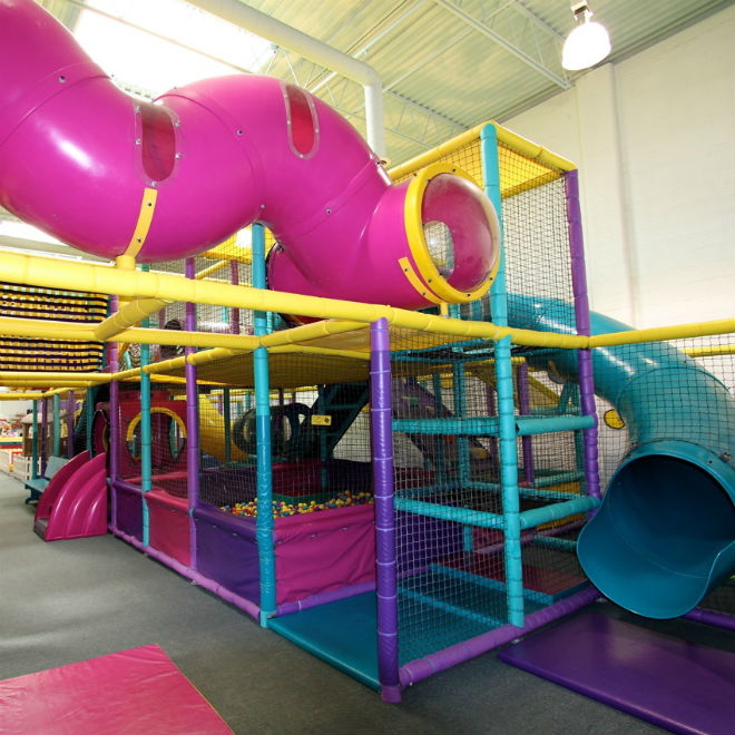 fun-indoor-playgrounds-Saskatoon