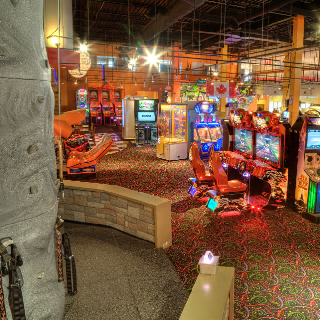 funhaven-indoor-playgrounds-ottawa