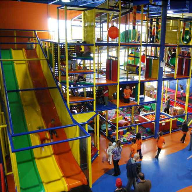 4 best indoor playgrounds in montreal today 39 s parent. Black Bedroom Furniture Sets. Home Design Ideas