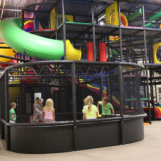 great-big-adventure-indoor-playgrounds-winnipeg
