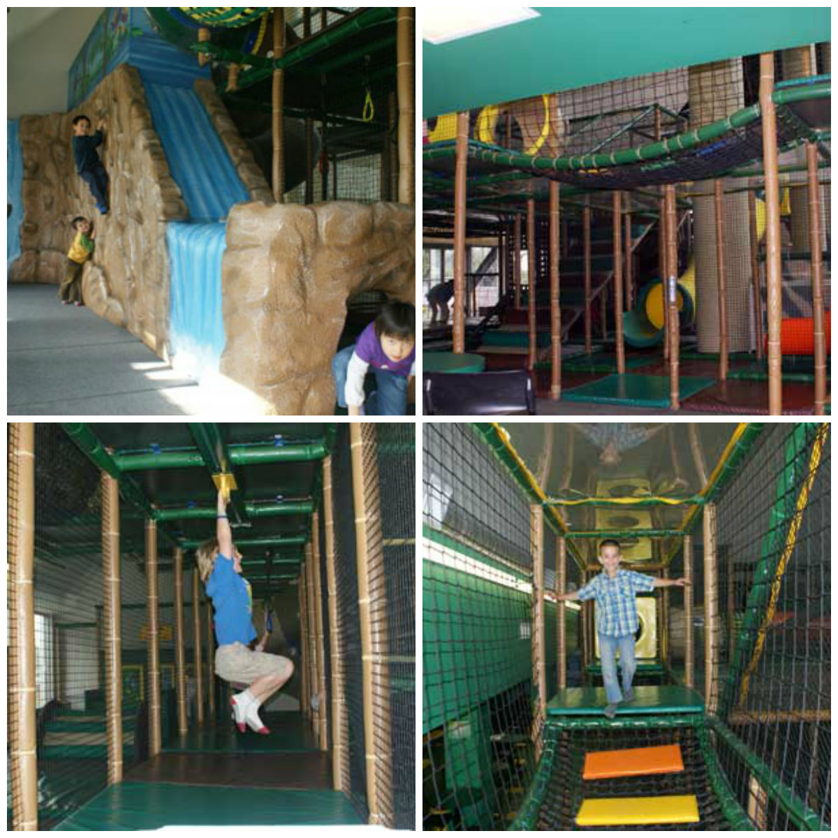 indoor-playground-go-bananas-vancouver