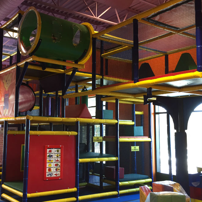 josos-indoor-playground-calgary