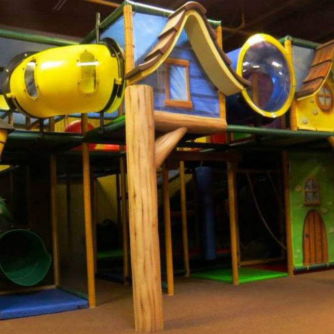 kazoom-indoor-playground-montreal