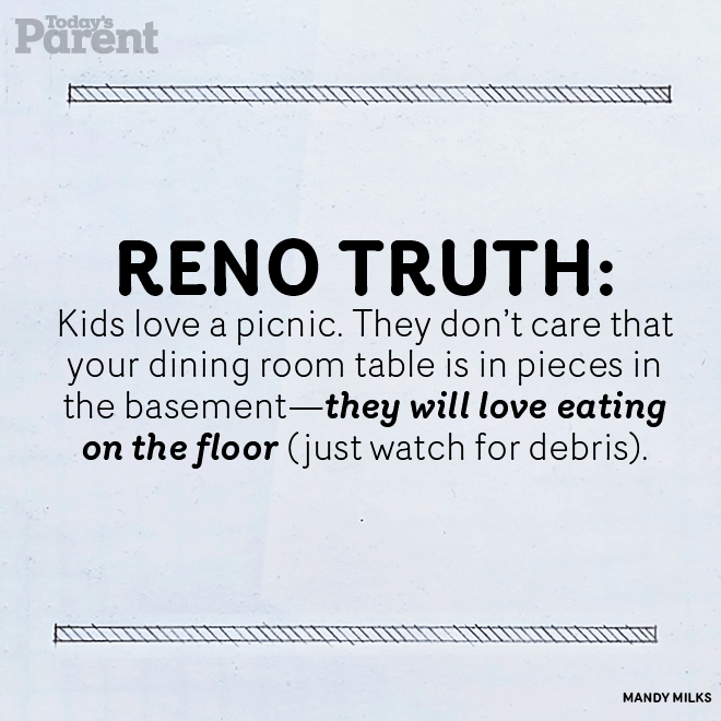 reno-truth