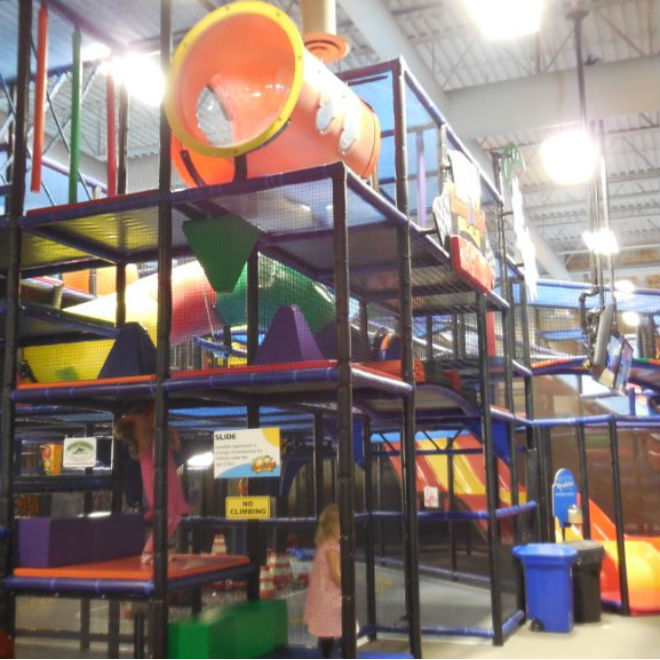 tommykplay-indoor-playgrounds-calgary
