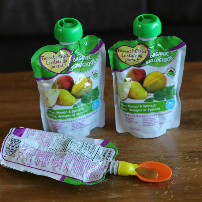 parents-choice-baby-food-puree-pouches-adopter