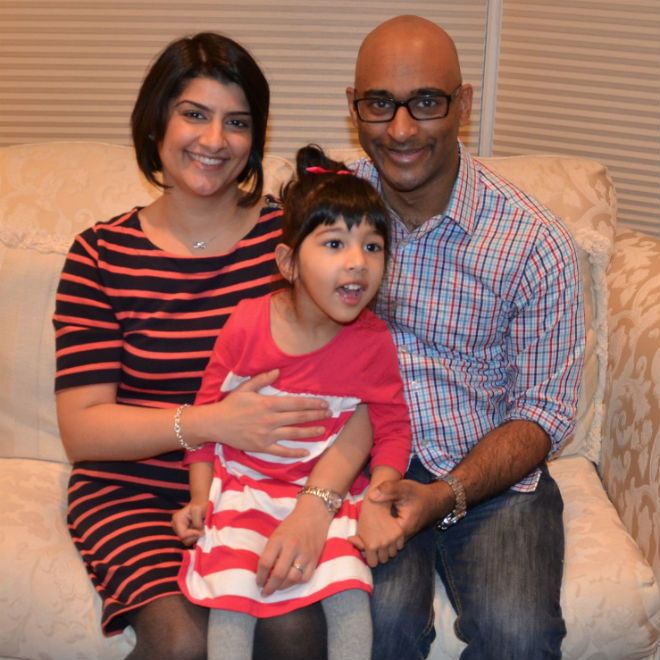 Anchel-special-needs-parenting