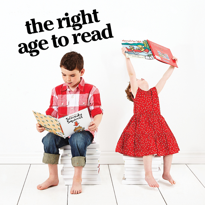 TP_top100_canadian_books_rightage_article