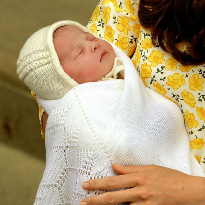 princess-cambridge-has-a-name