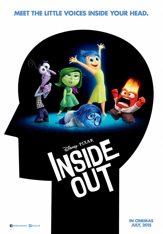 11 lessons i learned from pixar 39 s inside out today 39 s parent for Inside movie