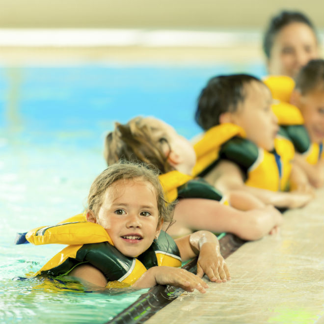 life jacket tips that can save your child's life
