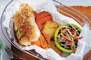 grilled-fish-and-chips-recipe