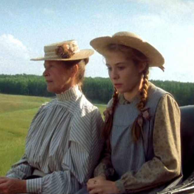 Anne-of-Green-Gables-Marillas-blouse