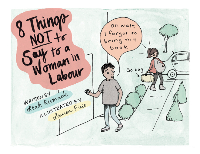 TP-Feb-Humour-Things-Not-to-Say-Labour1
