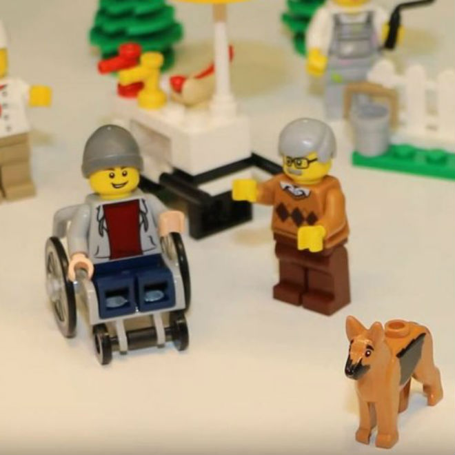 lego-wheelchair_wide-bebf2fb121a4d077e66c1956ba107b1365196171-s900-c85