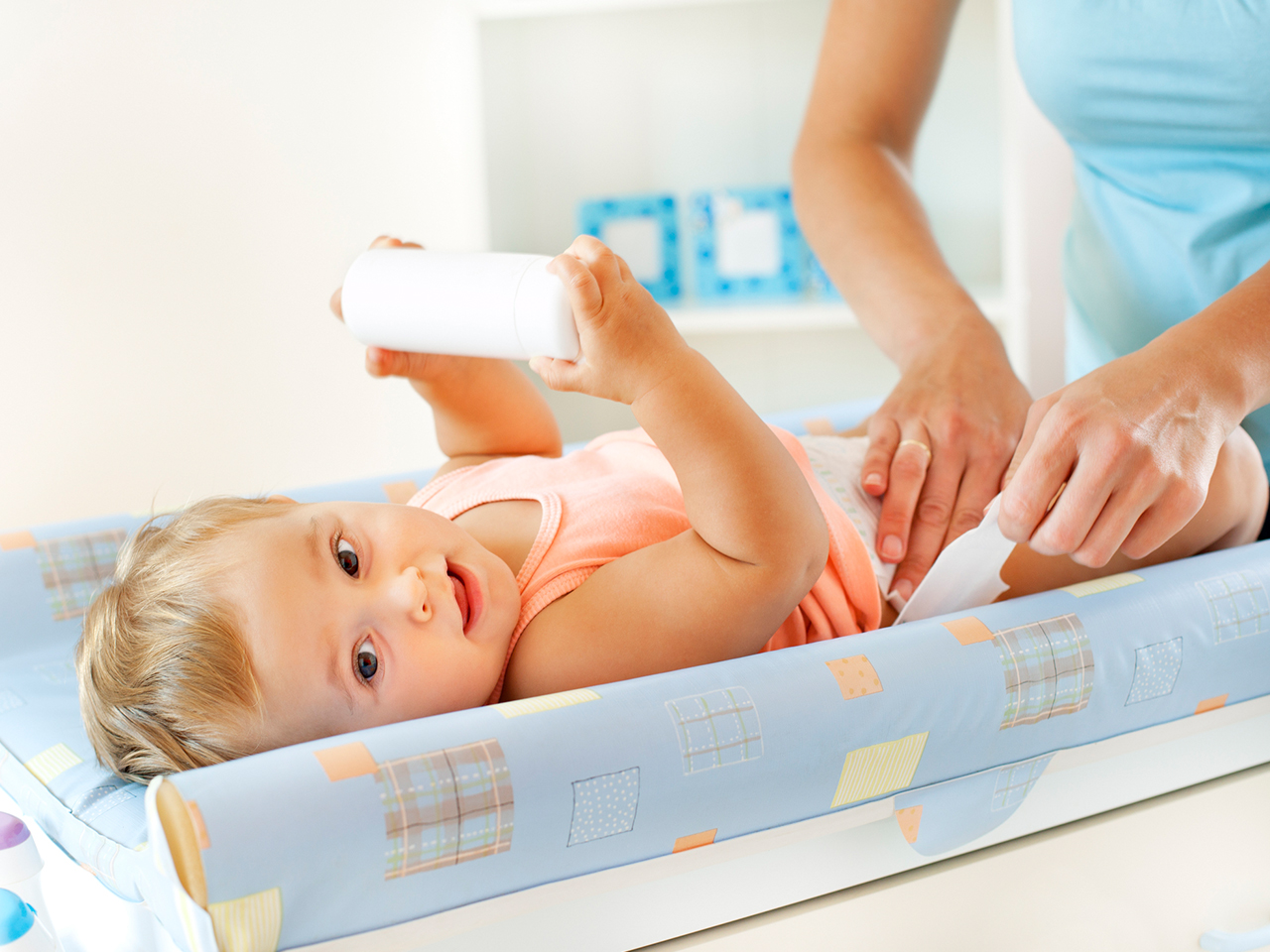13 tips for cleaning baby poop – today's parent