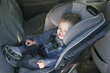 11 car seat dos and don'ts