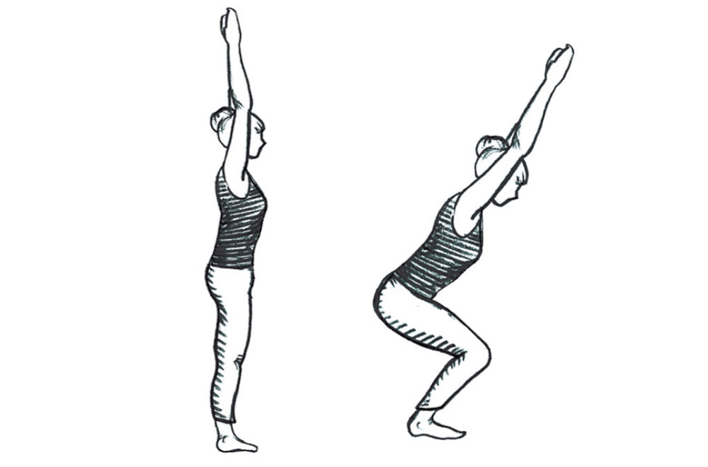 Communication on this topic: Not Sure How to Do These Moves , not-sure-how-to-do-these-moves/