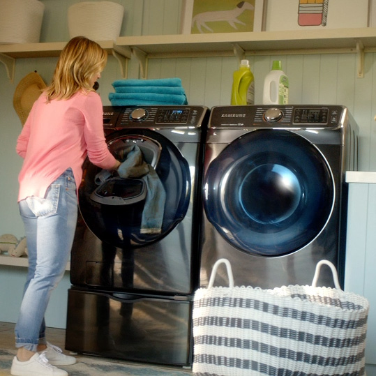 Laundry hacks you?ll really love