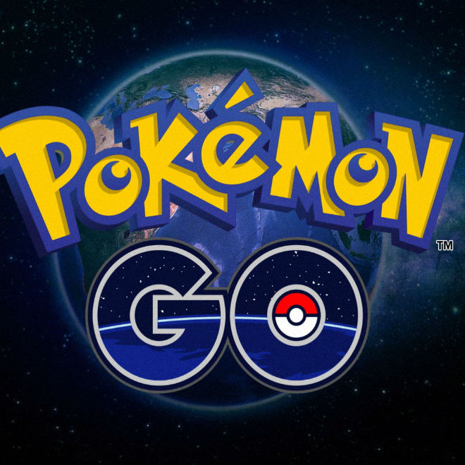 Is Pokémon Go safe for kids""
