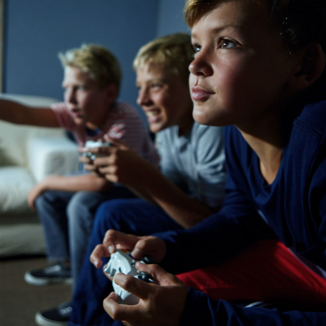 violent-video-games-and-kids