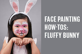 fluffy-bunny-face-painting-tutorial