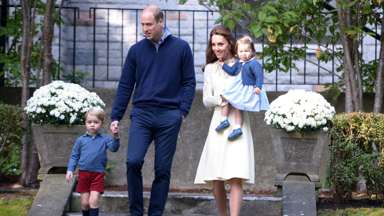 prince-george-princess-charlotte-party