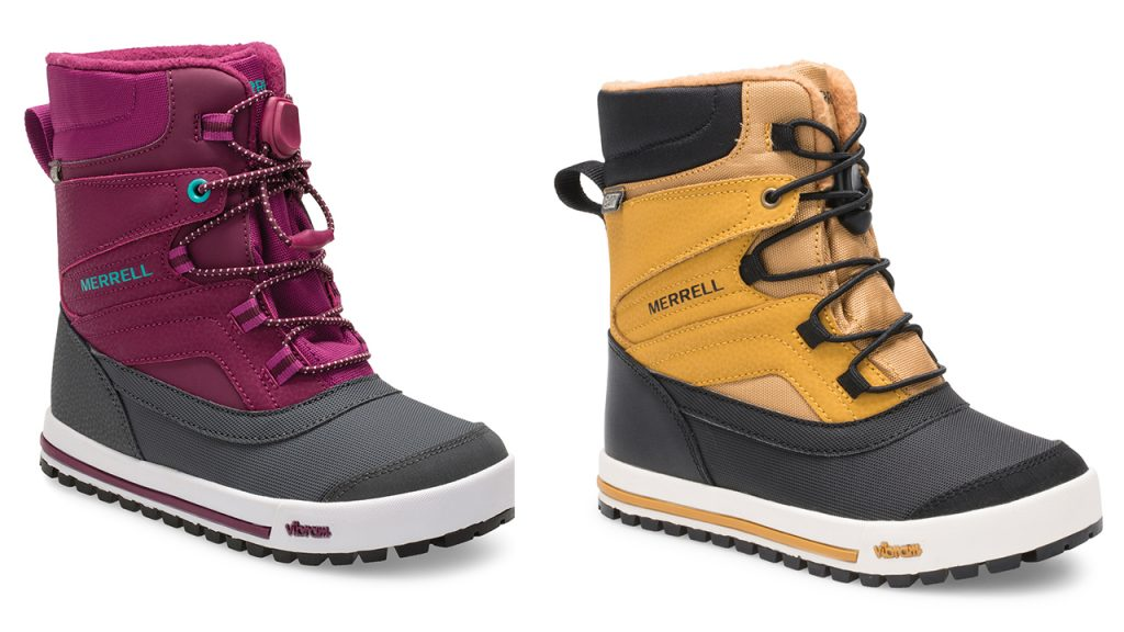 f0fbce7d 13 stylish but warm winter boots for kids