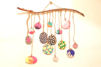 fun-painted-clay-mobile-feat