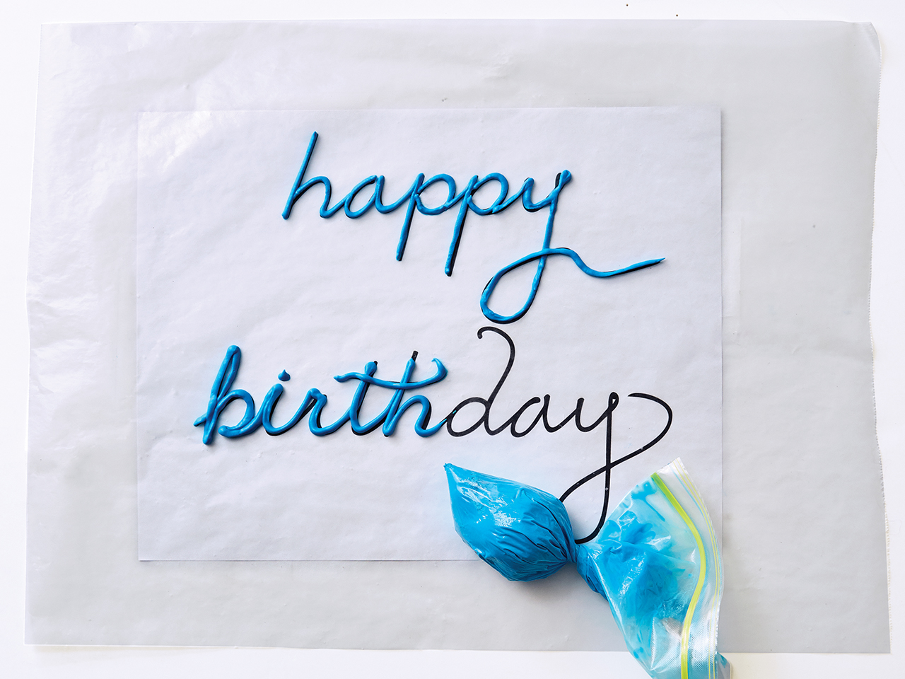 Terrific How To Write Happy Birthday On A Cake Todays Parent Funny Birthday Cards Online Alyptdamsfinfo