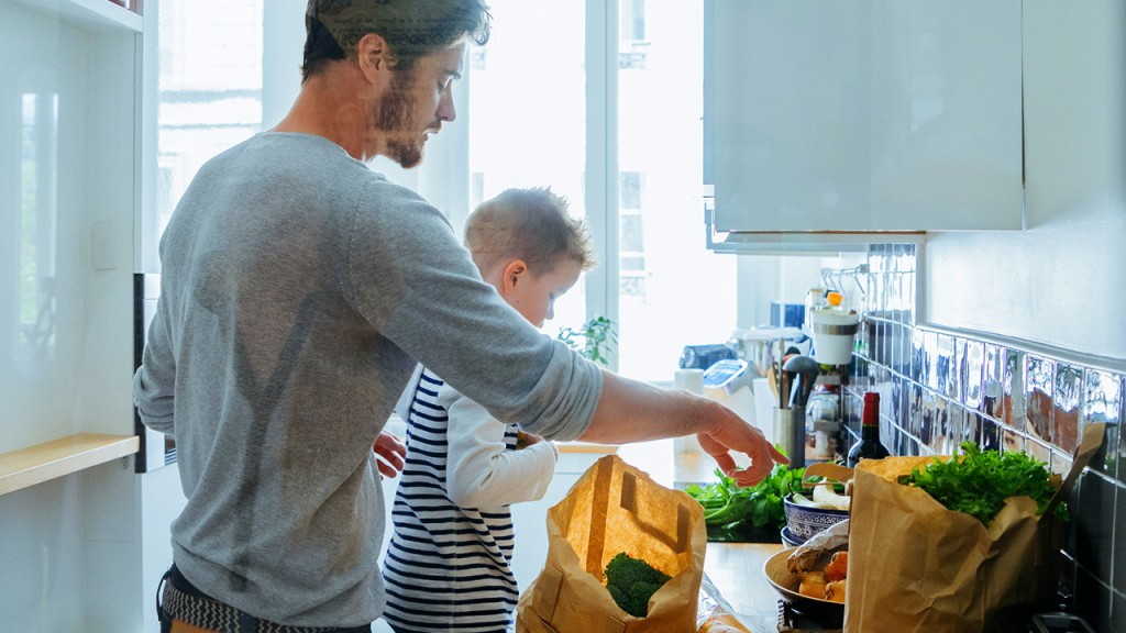 Things You Should Never, Ever Say to a Stay-at-Home Mom