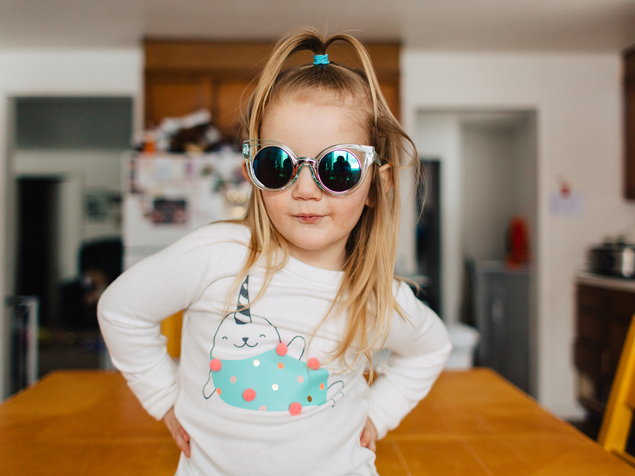How to discipline your tween (because time outs are no longer an option)