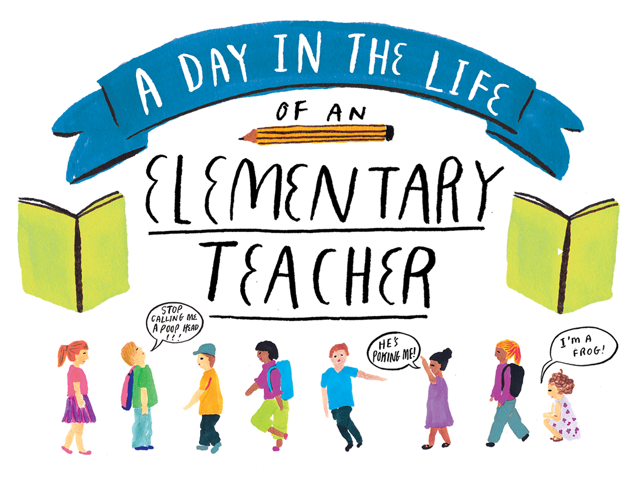53cbb985ea564 A day in the life of an elementary teacher - Today s Parent