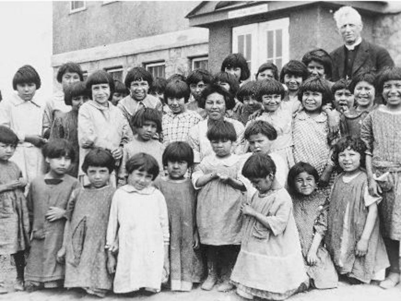 residential schools a legacy of shame Residential schools, a legacy of shame 2808 words | 12 pages sub-humans savages with no religion, intelligence, or right to live this general idea has carried through-out the history of our supposedly great country canada this essay will examine the residential school system in depth.