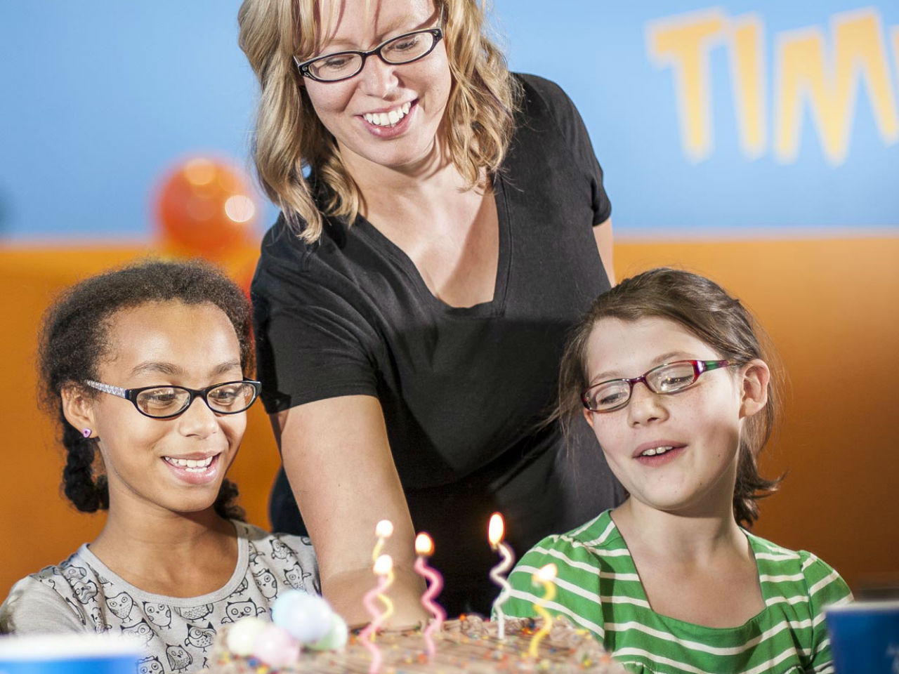 Awesome Birthday Party Places In Edmonton Todays Parent - Childrens birthday venues edmonton