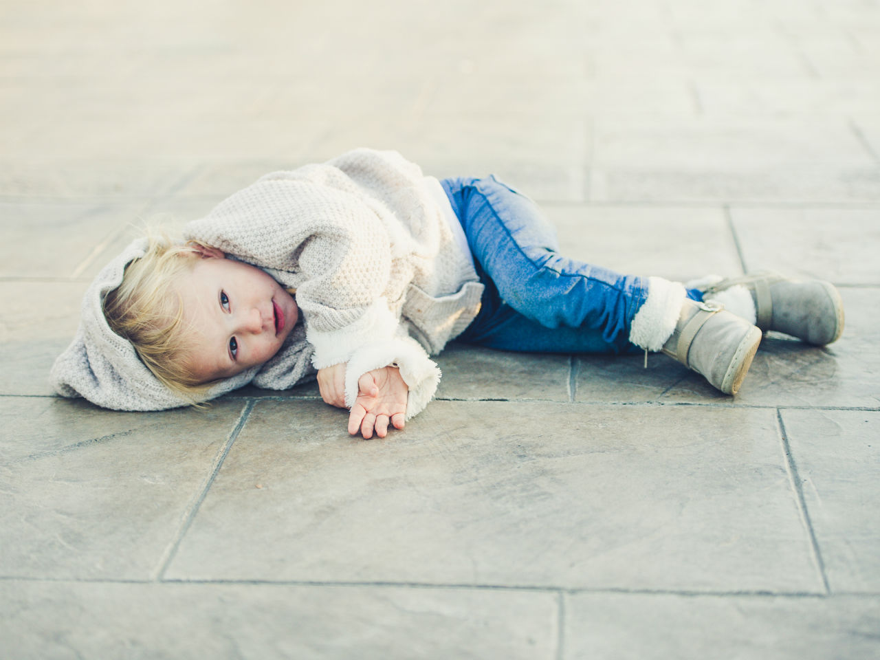 Why Your Toddlers No Phase Is So Important And How To Survive It1280x960