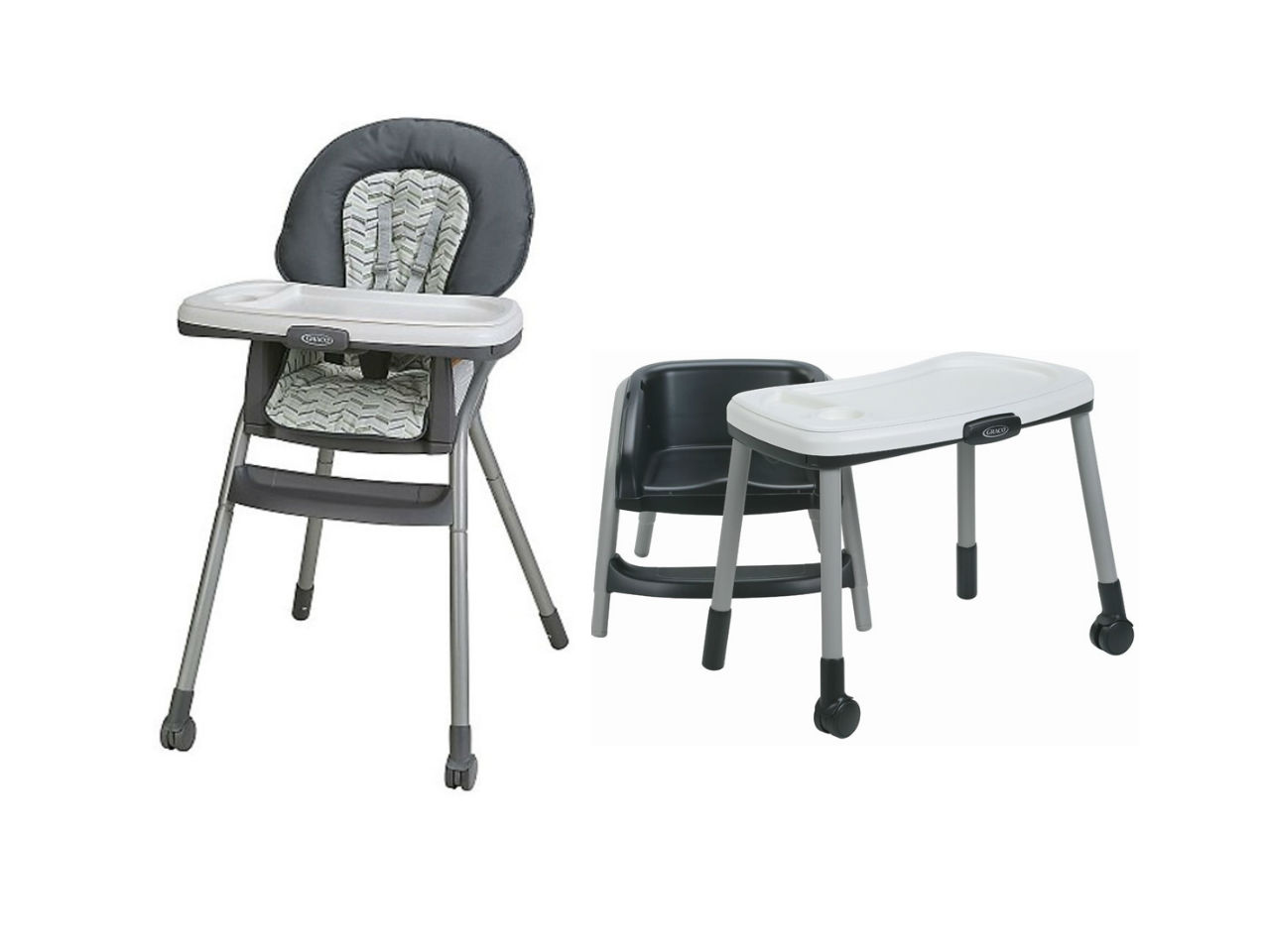 chair simpleswitch style zuba high baby mpn highchair graco highchairgraco
