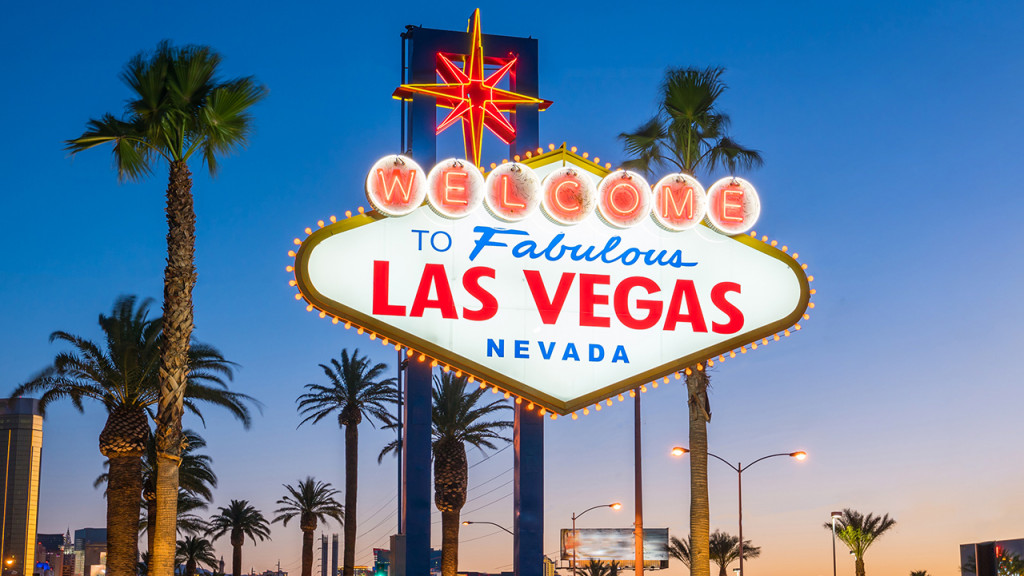 9 Things To Do In Las Vegas With Kids