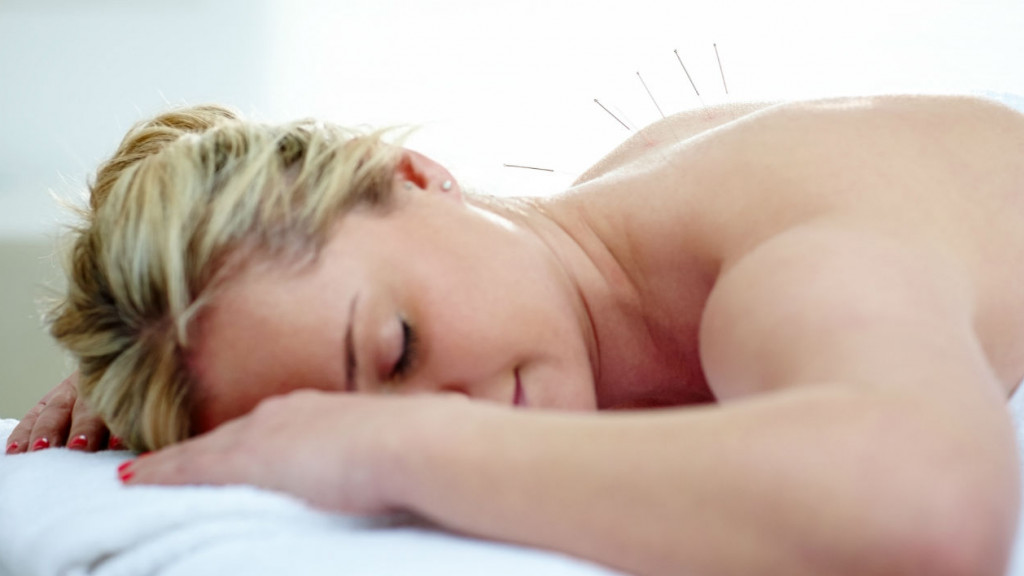 Can acupuncture really boost my fertility?