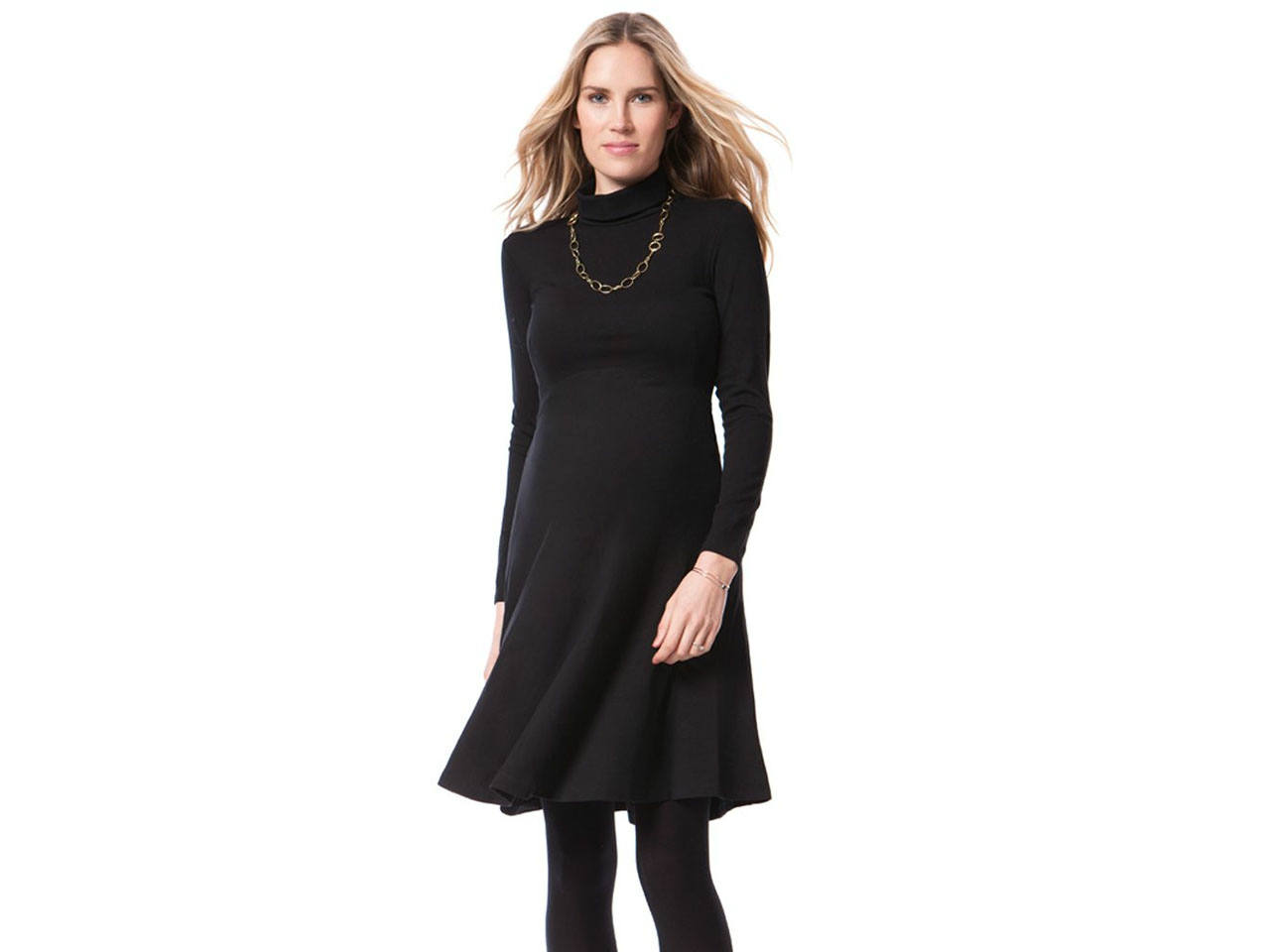 323a3361c35 17 best online maternity clothes stores in the United States