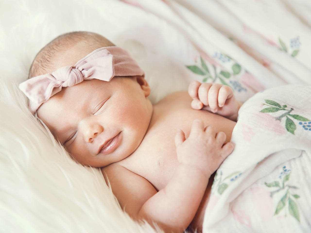 top 25 most popular baby girl names in canada for 2017
