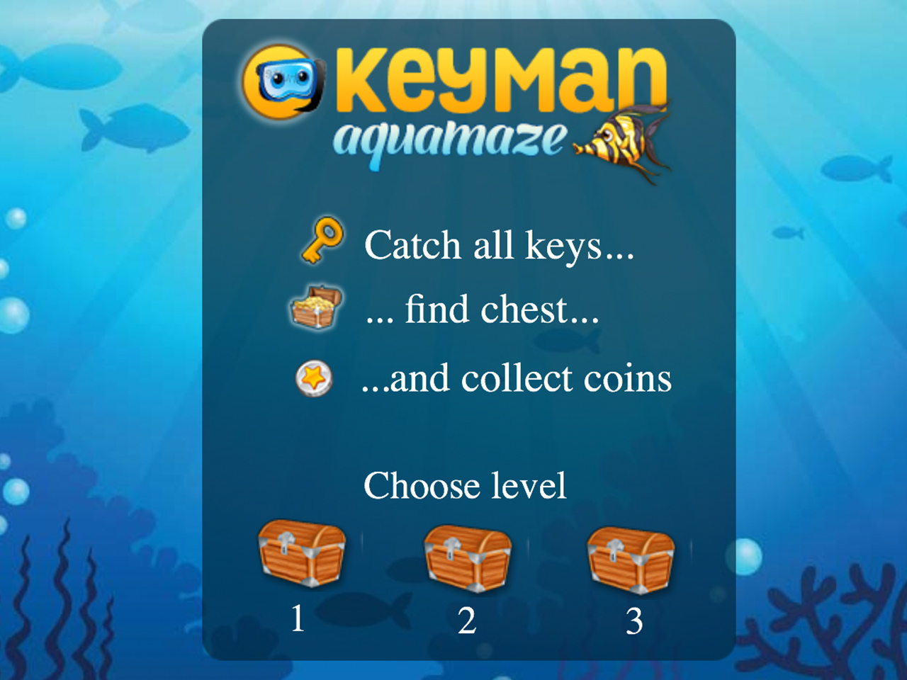 best-typing-games-for-kids-keyman.jpg