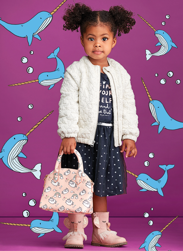 5a9fa602c584 6 affordable kids  outfits for school