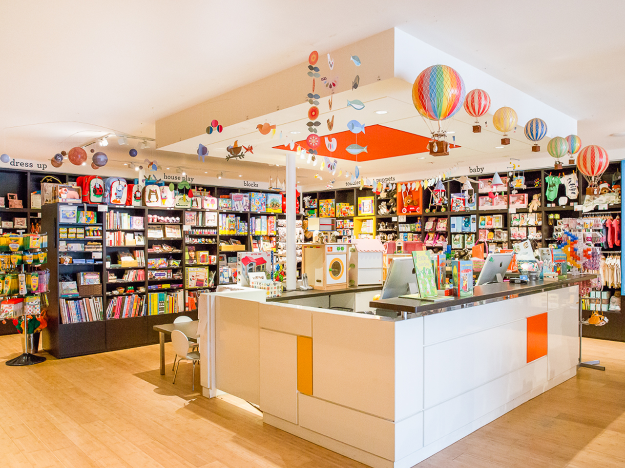 41b5c803cfdb 10 best toy stores in Vancouver