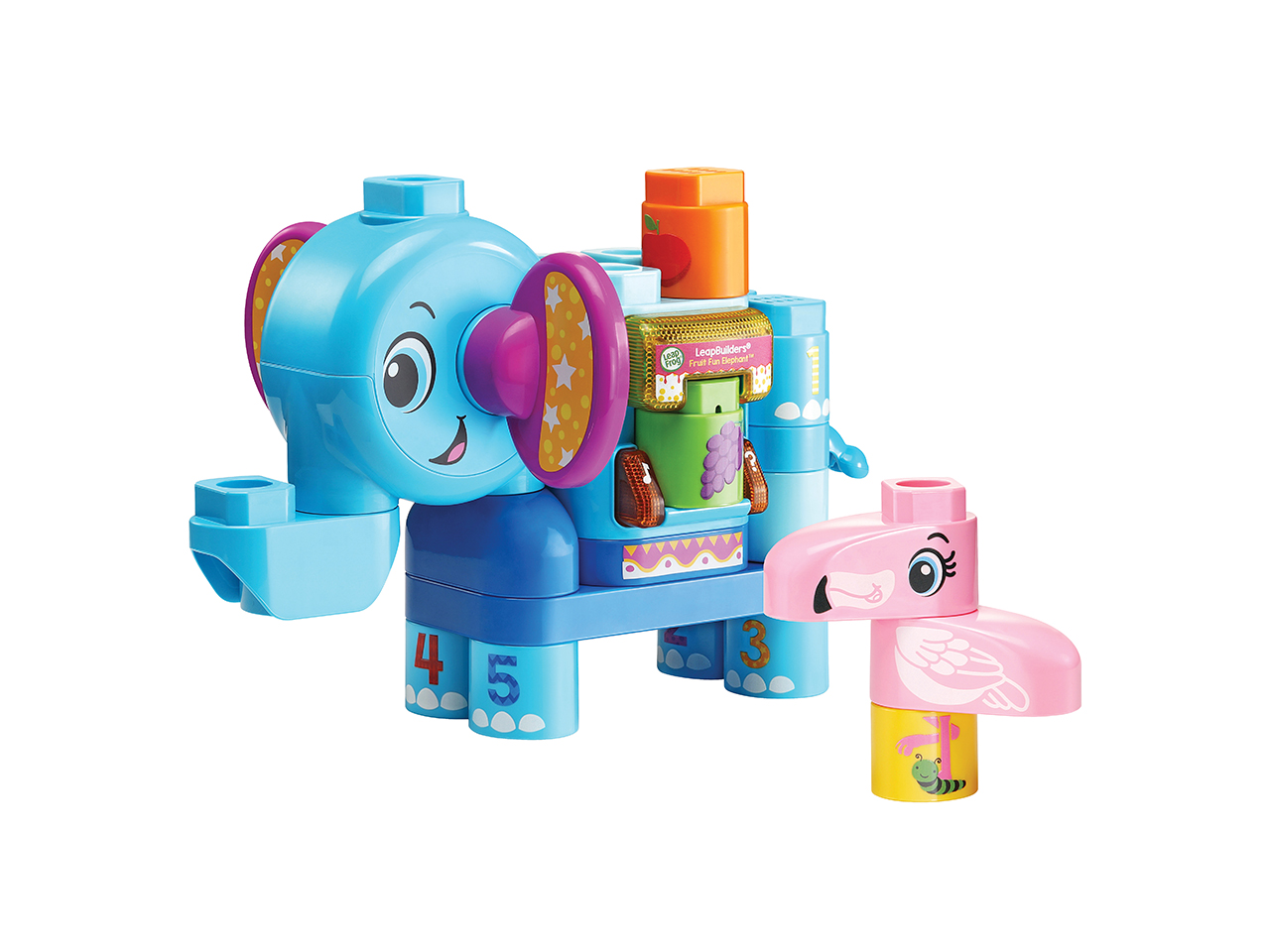25 best toys for babies and toddlers