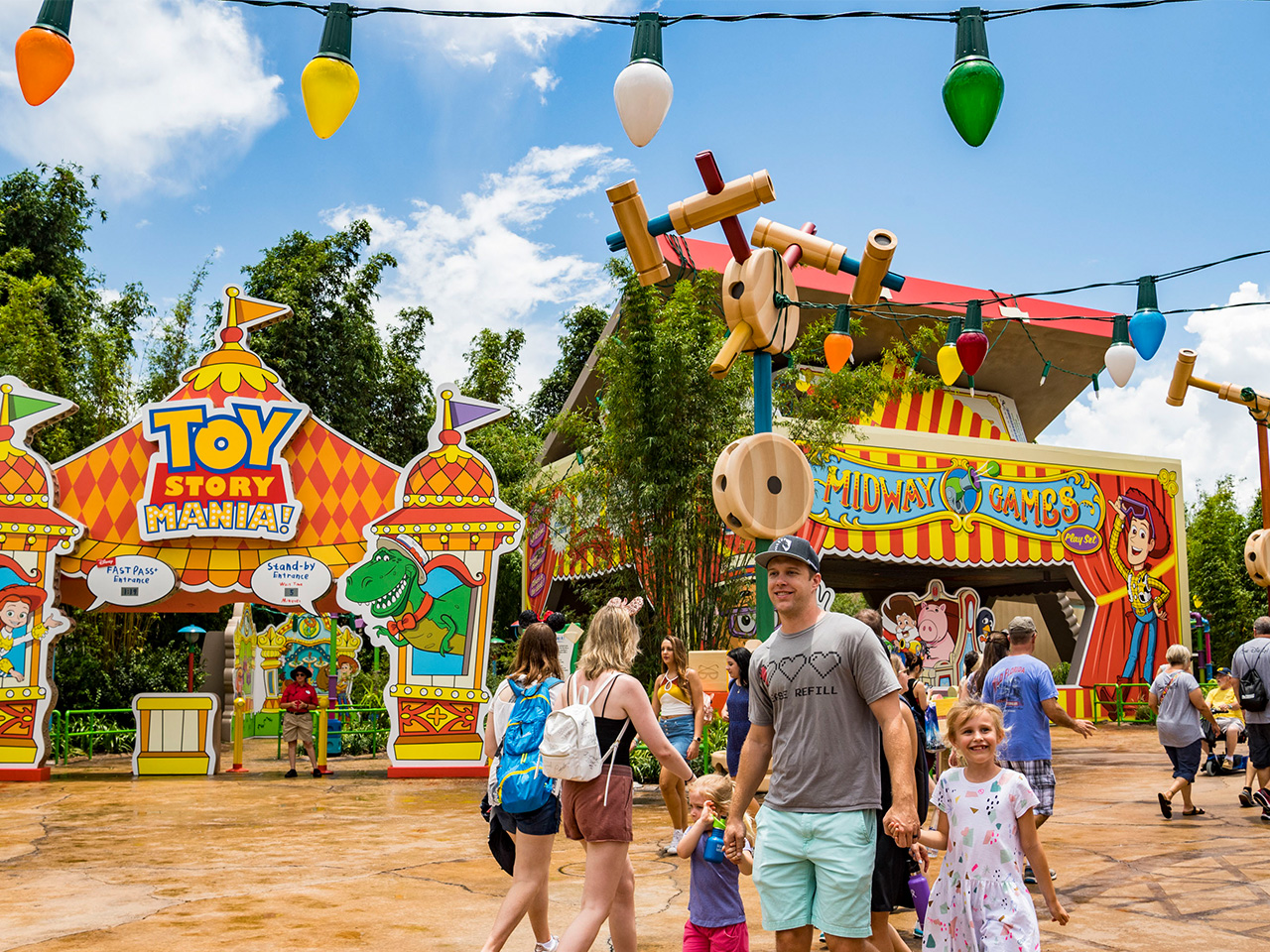 9 Fun Things To Do In Orlando With Kids In 2019